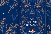 Recenze: Zlotřilý černokněžník z Hvozdu připomíná staré ruské pohádky s kapkou modernity