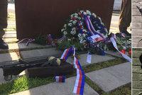 Od atentátu na Heydricha uplynulo 79 let: Gabčíkův vzpříčený náboj a smrtící zrada! Události minutu po minutě
