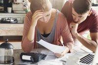 Žijete od výplaty k výplatě? Skvělé tipy, jak ušetřit, ZDE!