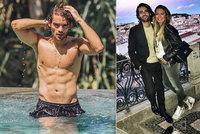 Blesk.cz - zprávy, celebrity, sport, zábava