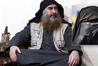 Pomohla dopadnout vůdce ISIS, sama týrala jezídky. Ženu džihádisty čeká trest smrti