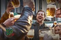 Na Slavnostech Smíchova oslaví pivovar Staropramen své 150. výročí