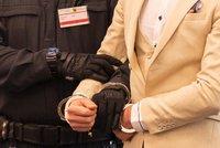 Ubití homosexuála ve stínu Krušných hor: Soud uložil pachatelům mnohaleté tresty