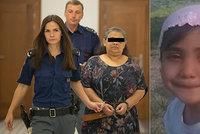 Děsivé! Pracovnice Klokánku popsala šokující skutečnosti, které předcházely zmizení Valerie (7)