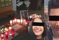 Judita obviněná z ubodání Tomáše (†16) promluvila: První šokující slova!