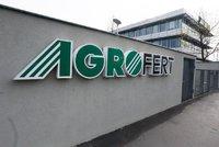 Agrofert je ve vatě. Babišův exholding ztrojnásobil zisk na 4,5 miliardy, pomohla chemie
