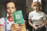 Mladí Slováci se ve velkém usazují v Česku, tvoří už pětinu cizinců v zemi