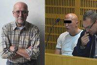 Živě z Blesku: Muž roky údajně předstíral retardaci. Co to obnášelo?