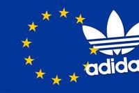 Adidas řeší potíže s pruhy. Ochranná známka je neplatná, řekl evropský soud