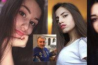 Tři sestry ubodaly otce, který je znásilňoval a mučil: Všechny skončí za mřížemi