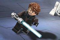 Hollywood z kostiček. Lego Hvězdné války slaví 20 let