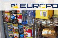 Úřady udeřily na nebezpečné potraviny. Zaplavily 78 zemí, zatýkalo se i v Česku