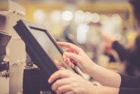 Chcete vědět, kde vám vrátí 50 000 Kč při nákupu elektroniky?