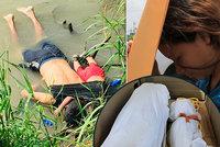 Dětská mrtvola hnula Sněmovnou, na péči o migranty uvolnila 103 miliard korun