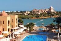 Nejvíce rizik na dovolené číhá v Egyptě, ukázal průzkum. Turisté tam hlásí nejvíc škod