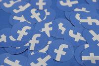 Facebook dostal od Němců tučnou pokutu. Za nelegální obsah zaplatí 51 milionů