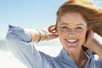 Letní mýty o opalování: Také jim věříte? Ohrožujete své zdraví!
