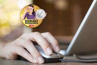 Kdy vás internet doma může zruinovat: Vyberte si připojení, se kterým ušetříte