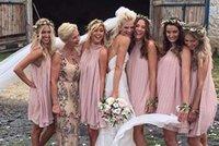 Velký sraz krásných modelek na svatbě! Která z nich už není k mání?