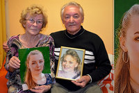 Studentka Lucie (†24) záhadně zemřela před dvěma lety: Příbuzní stále neví proč!
