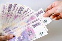 Neznámý člověk hodil charitám na Vysočině do schránek desítky tisíc: Vzít si je ale nemohou