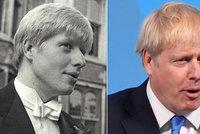 Britové znají jméno nového premiéra. Boris Johnson vystřídá Mayovou