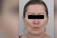 Anorektička Jaroslava (50) zmizela: Poslední dny nejedla a nepila, potulovala se v centru Prahy