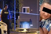 Hromadný masakr v dovolenkovém ráji Čechů: Taxikář Igor (†36) postřílel všechny až na malé miminko!
