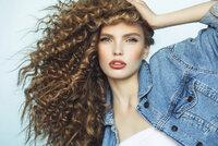 Chcete mít krásné vlasy? Vyhněte se 6 základním chybám!