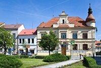 Ve středních Čechách je nejdražší nájem v Jesenici. Na Příbramsku je levněji
