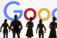 Google je v USA na pranýři. V hledáčku antimonopolního úřadu je i Facebook