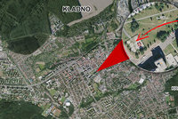 Šílenost v Kladně: Střelec na dětském hřišti trefil tři chlapce! Policie prozradila důvod