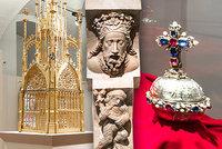 Smutný konec »líného krále«: Přesně před 600 lety zemřel panovník Václav IV.