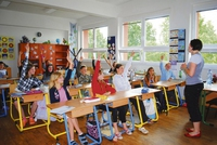 Zvonění ve školách brutálně podraží? Obce brojí proti autorským poplatkům