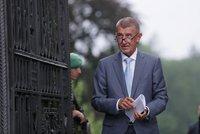 Babiš žádal Zemana o rychlou akci, Hamáček už má adepta na nového ministra