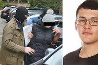 Alena Z. obviněná v případu Kuciaka (†27) poslala dopis z vazby: Ve vězení má leháro!