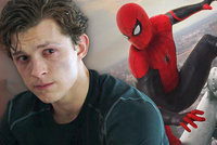 Spider-Man končí u Avengers: Sony a Disney se nedomluvily