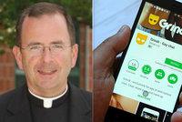 Katolický kněz zpronevěřil miliony: Utratil je za mužské prostituty