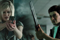 Z nového dílu Resident Evil unikly první screenshoty. Podívejte se na Project Resistance