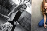 Anna si prošla anorexií: Hubla jsem kvůli tanci. Vyléčil mě strach o život