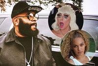 Slavný skladatel (†41) zemřel při bouračce: Pláčou Lady Gaga i Beyoncé!