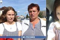 """Záhada 20 let nezvěstné Julije (4): Ztratil ji opilý otec. """"Říkali, že ji rozprodali na orgány,"""" pláče matka"""