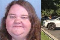 Pěstounka nechala chlapce (†1) v rozpáleném autě: Dítě zemřelo
