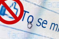 Blíží se konec počítání lajků na facebooku? Sociální síť zkouší, jak to bez něj vypadá