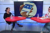 Nenávist z facebooku v reálném životě? Iniciativa #JsmeTu volá po slušnějších diskuzích
