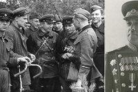 Zavražděný hrdina i utajená bitva. Nacisti a Sověti spolu mašírovali, odhalily archivy