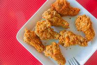 Milují Češi kuřata? Zdá se, že ano, jinak by řetězec KFC neotevřel již 100. restauraci!