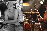 Dojemný vzkaz na parte metalisty Michala: Policie nemá jasno, proč zemřel