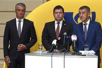 Česká pošta propustí 7000 lidí. Hamáček: Komfort pro občany zůstane stejný