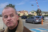 Kauza H-System: Správce Monsport chce 22 milionů po bytovém družstvu, žalobu stáhne?